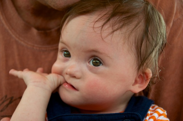 down syndrome friends babies flordia 6