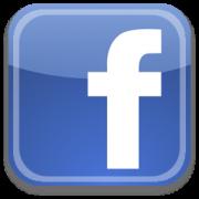 facebok image
