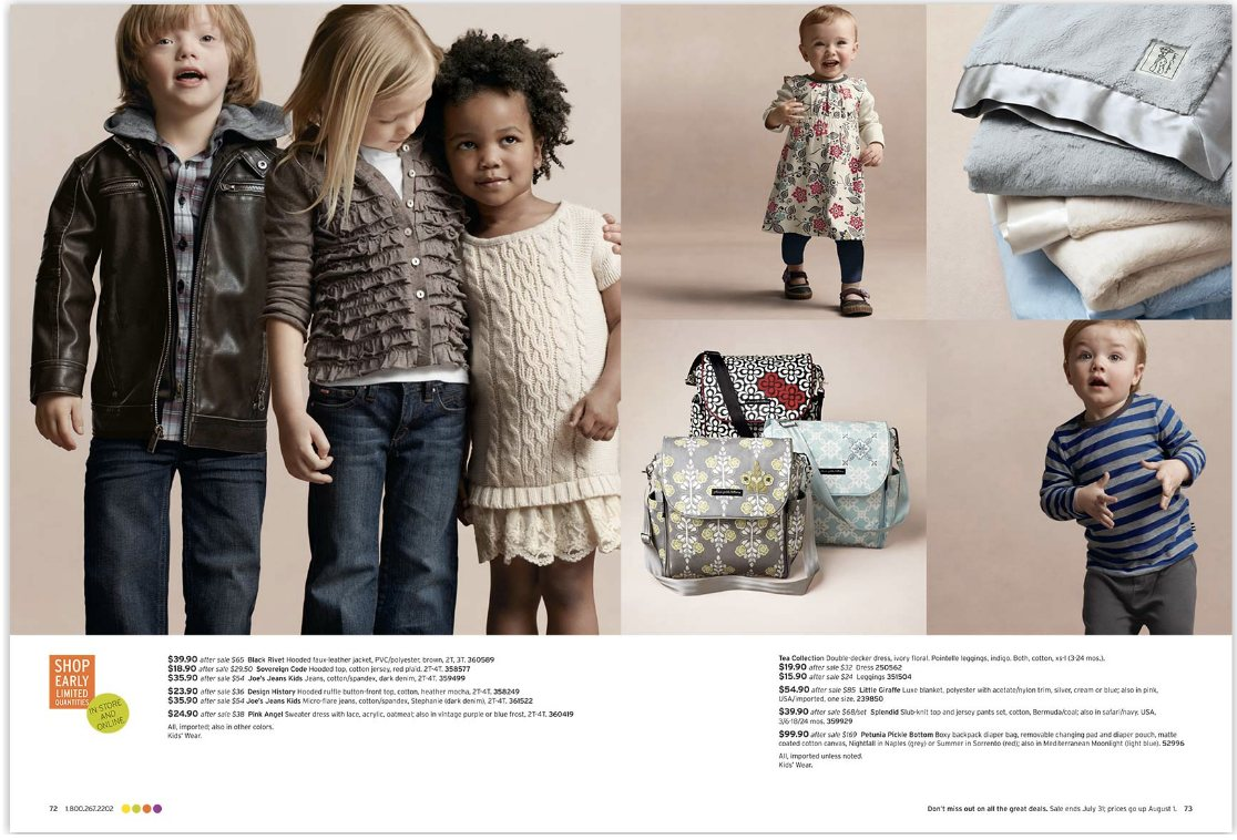 down-syndrome-nordstrom-catalog-model.jpg (1116×758)