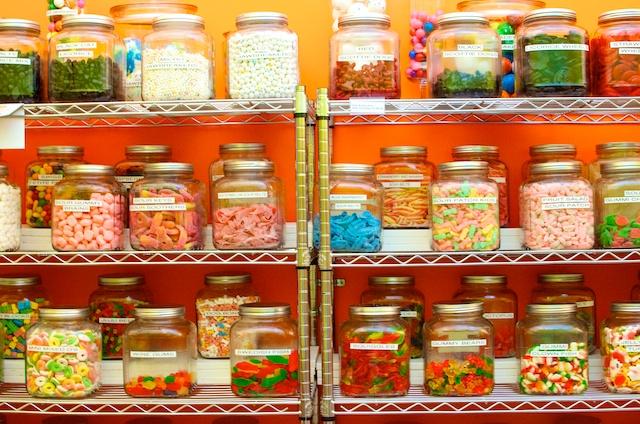 aspen candy company bulk candy