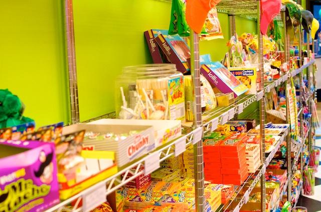 aspen candy company colorado downtown candy company