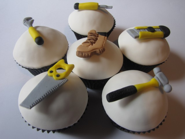 down downs syndrome tools resources cupcakes