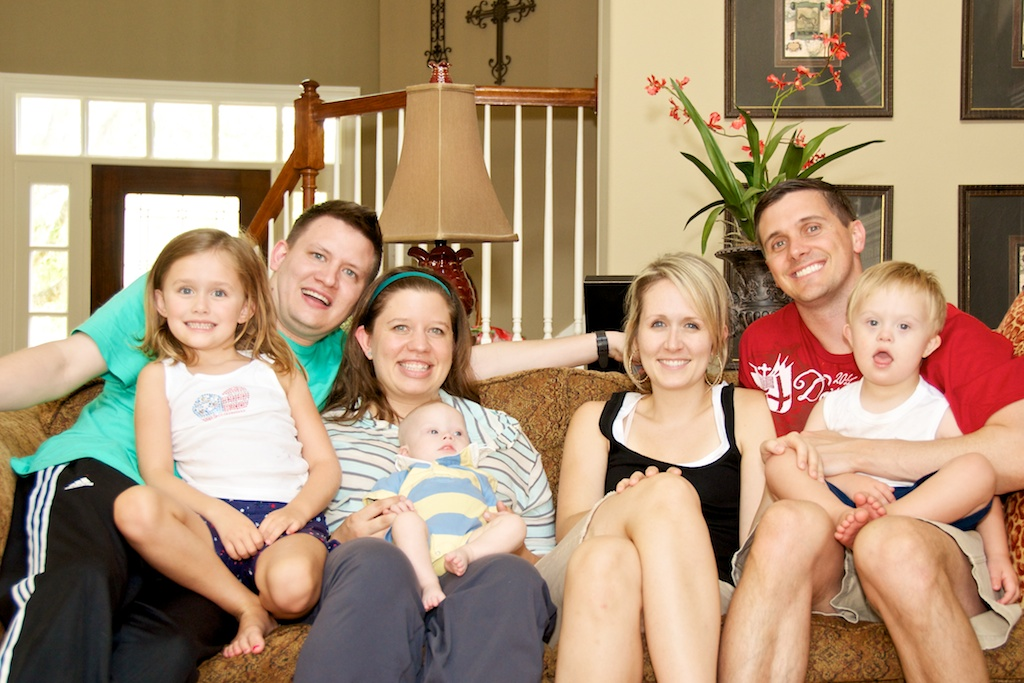 Down Syndrome Infants Down Syndrome Resources For