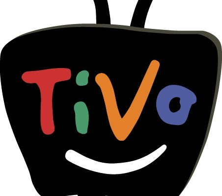 a picture of the tivo logo icon