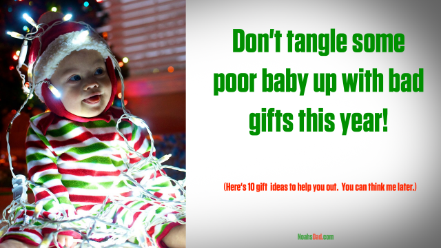 best top christmas gifts for baby kids born with down syndrome