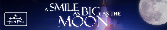 hallmark a smile as big as the moon movie
