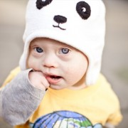 cute-down-syndrome-baby-boy-pictures 9