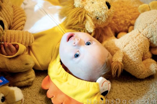 cutest down syndrome baby stuffed animals toys
