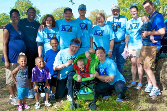dallas down syndrome buddy shot 2011