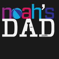 noahs-dad