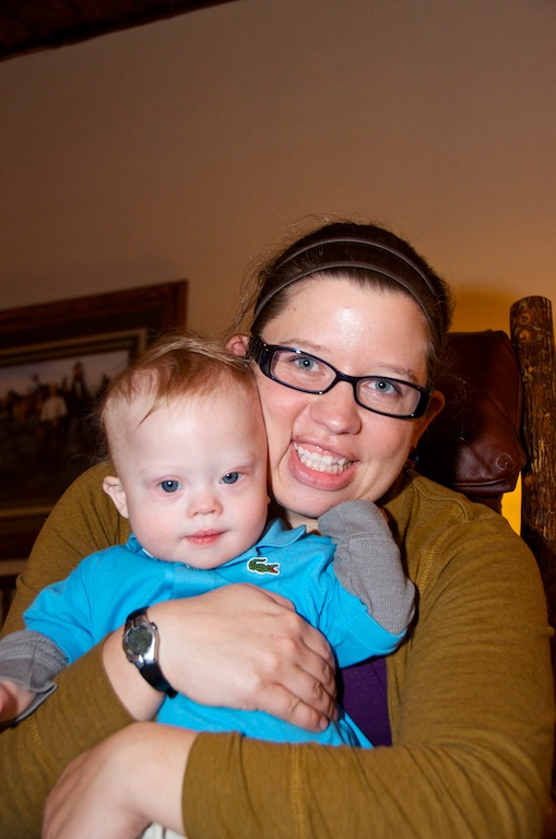 mom-son-down-syndrome-baby-1-year