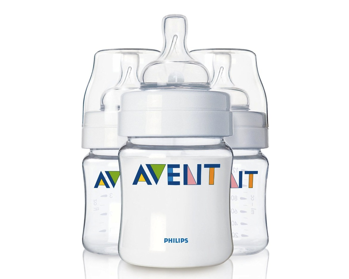 best bottle for babies with down syndrome avent philips