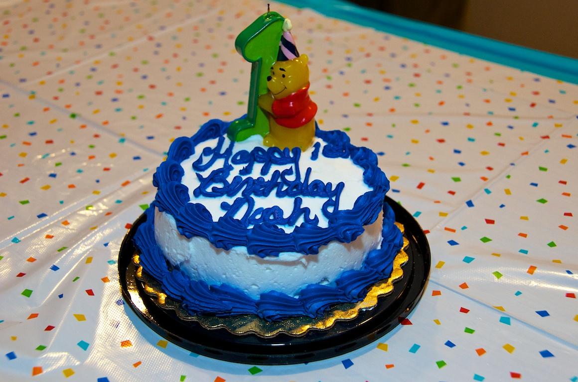 winnie-the-pooh-birthday-cake-1-year-old