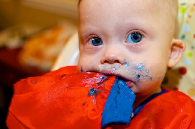 first-birthday-one-year-old-down-syndrome-23
