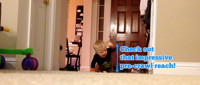 down-syndrome-baby-toddler-milestone-crawl-crawling-first-time