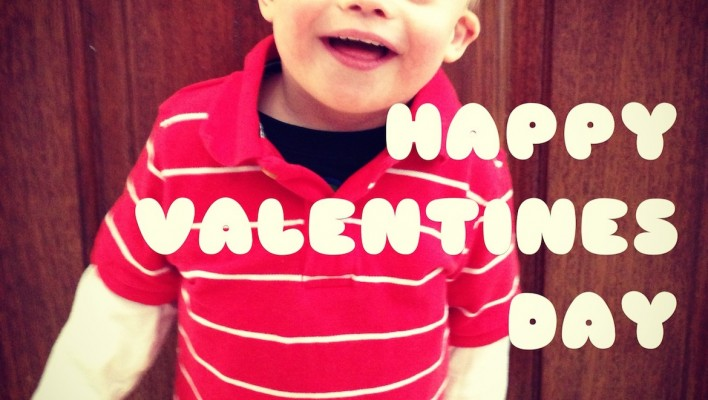 cute-valentines-day-card-down-syndrome-kid