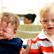 down-syndrome-friends-babies-flordia-11-180x180