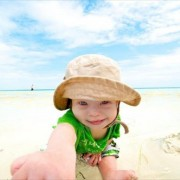 kids-beach-sombero-beach-playing-florida-special-needs-17-180x180