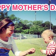 down-syndrome-mothers-day-2013