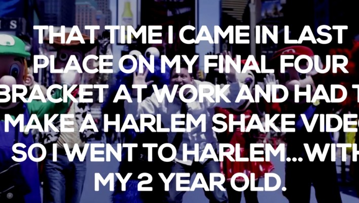 harlem-shake-blog-post-large