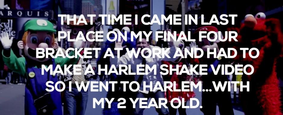 harlem-shake-blog-post-large