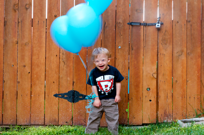 second-child-after-down-syndrome-diagnosis-annocument 7