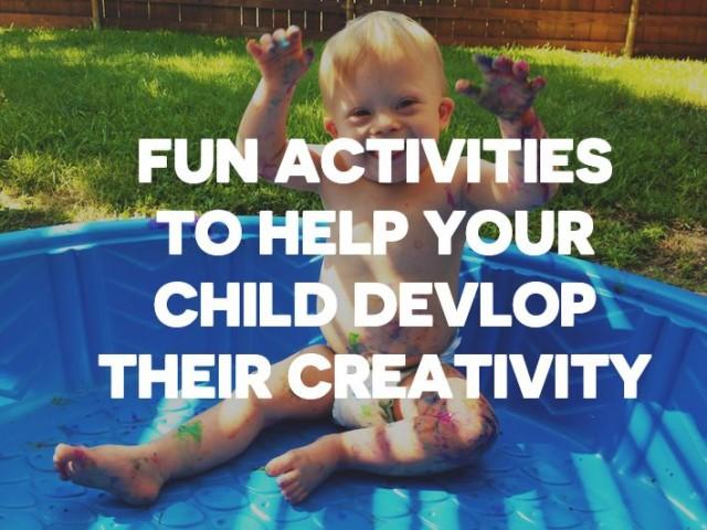 creative toys devlopment speicalneeds activities