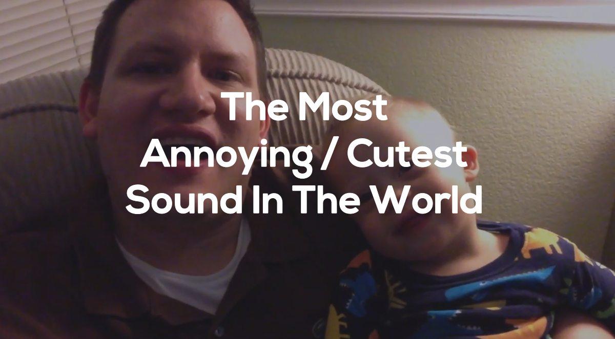 100+ Really Annoying Sounds – yasminroohi