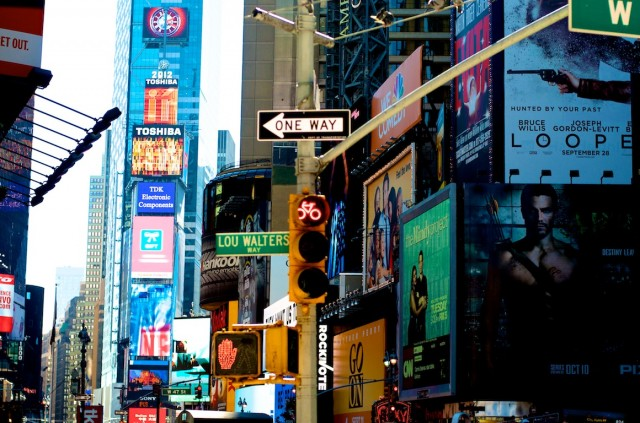 new-york-times-square-street-sign