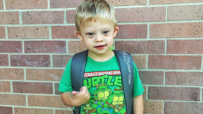 pre-school-down-syndrome-letter-to-teacher-2