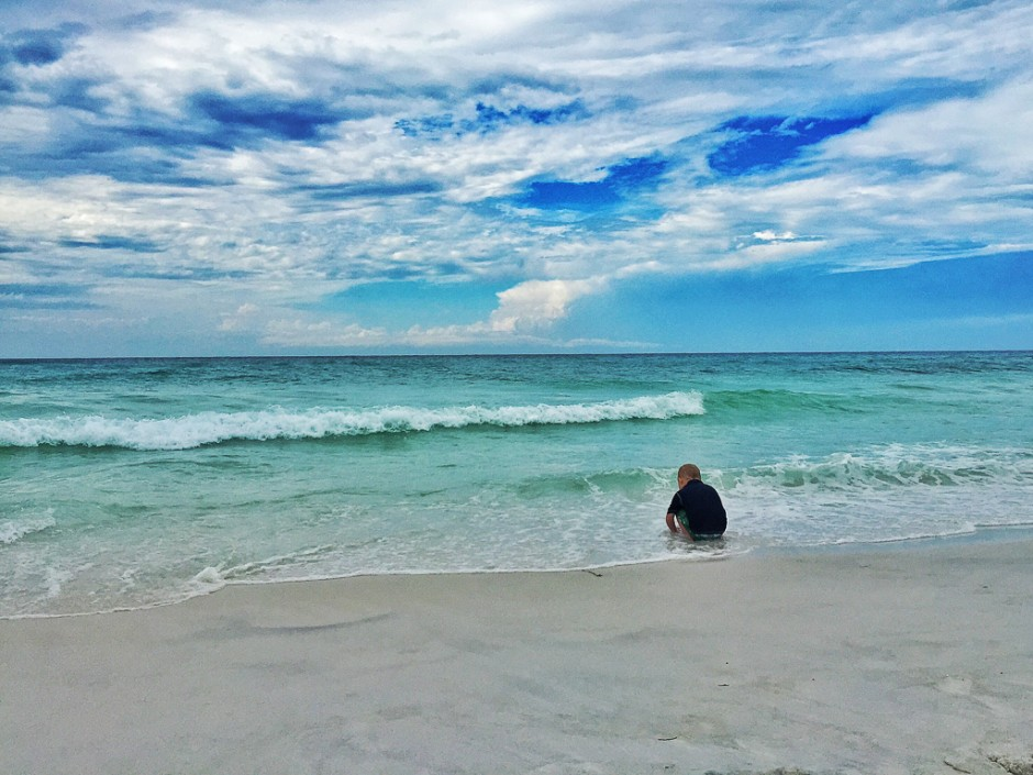 hilton-sandestin-family-vacation-special-needs-10
