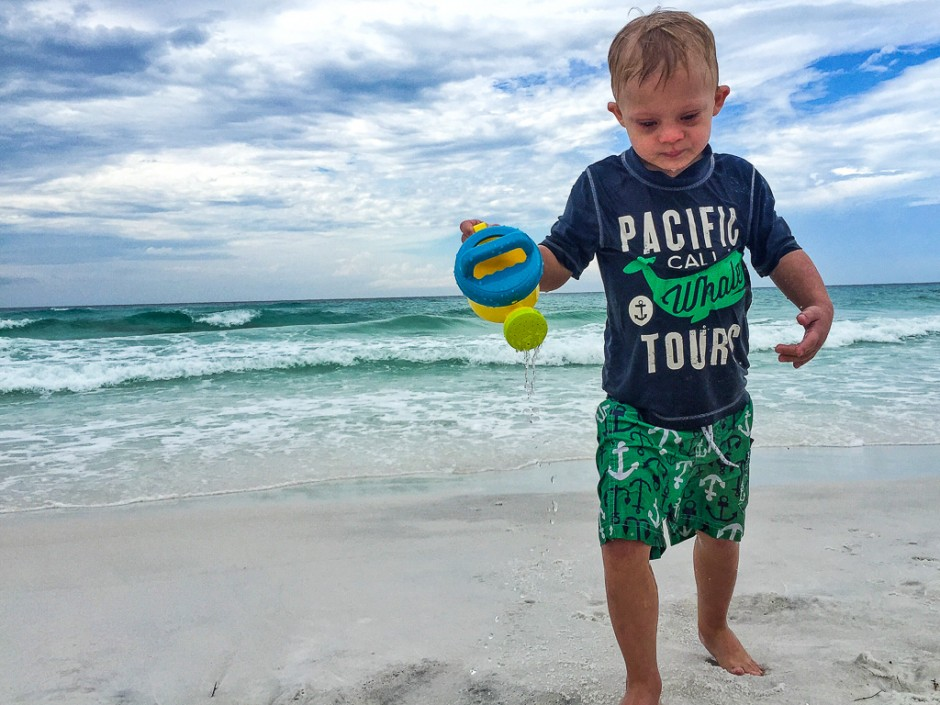 hilton-sandestin-family-vacation-special-needs-11