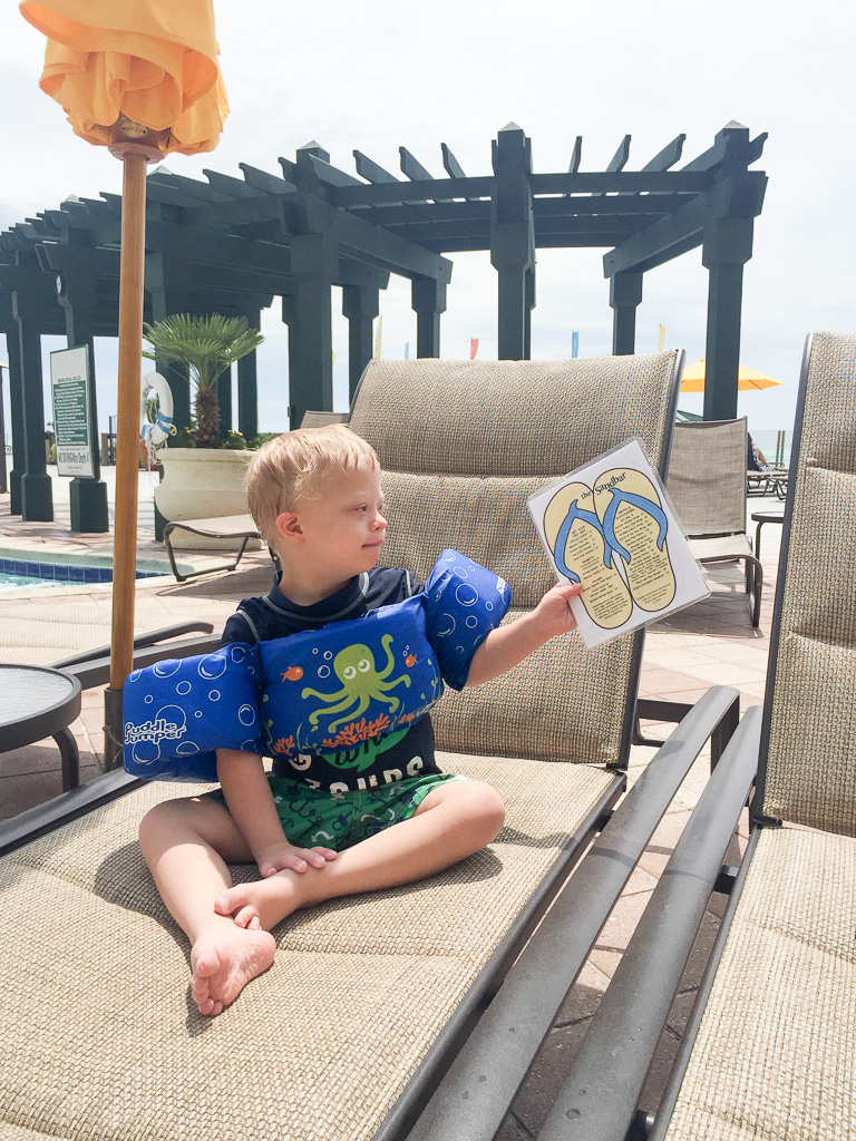 hilton-sandestin-family-vacation-special-needs-15