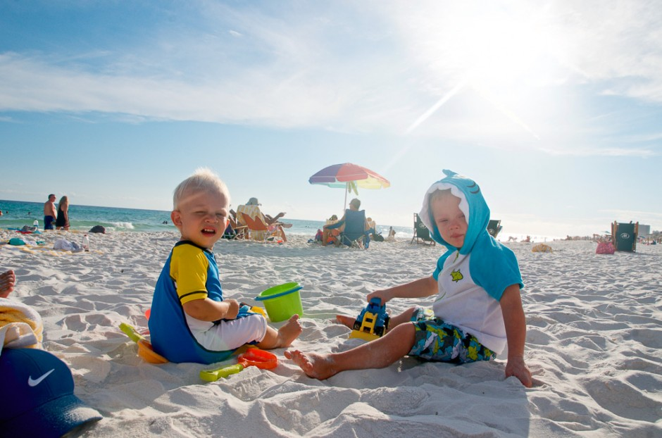 hilton-sandestin-family-vacation-special-needs-16