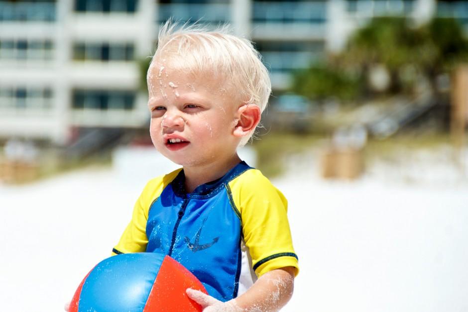 hilton-sandestin-family-vacation-special-needs-18