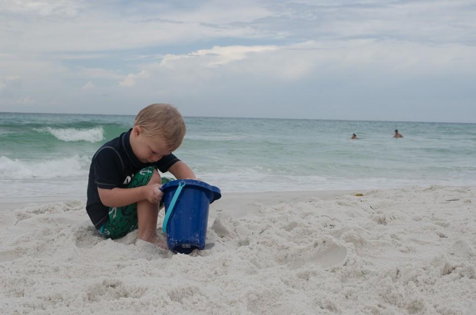 hilton-sandestin-family-vacation-special-needs-19