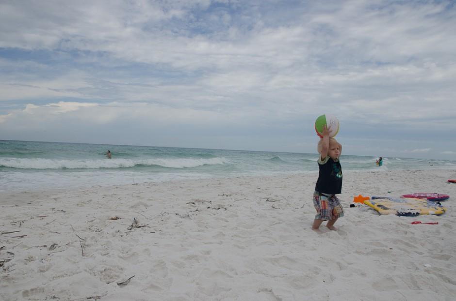 hilton-sandestin-family-vacation-special-needs-20
