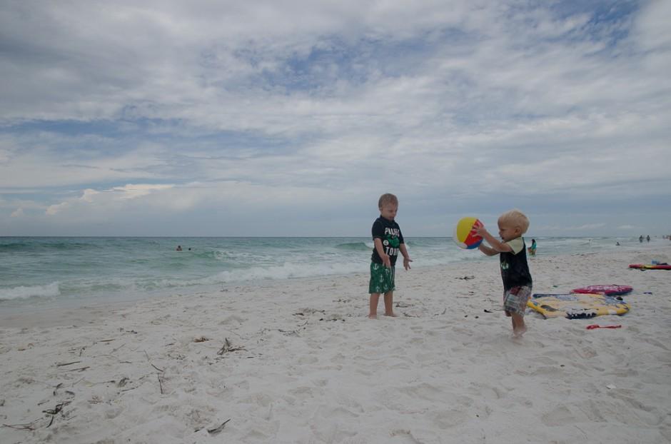 hilton-sandestin-family-vacation-special-needs-21