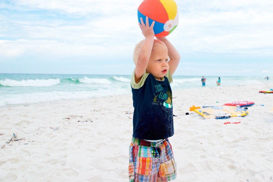 hilton-sandestin-family-vacation-special-needs-23