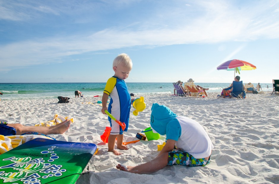 hilton-sandestin-family-vacation-special-needs-25