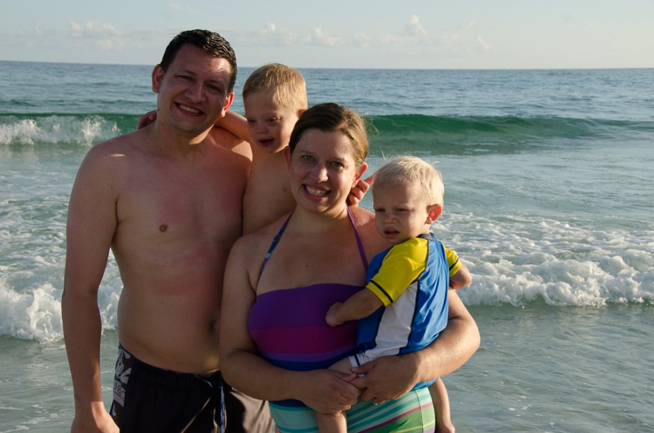 hilton-sandestin-family-vacation-special-needs-28