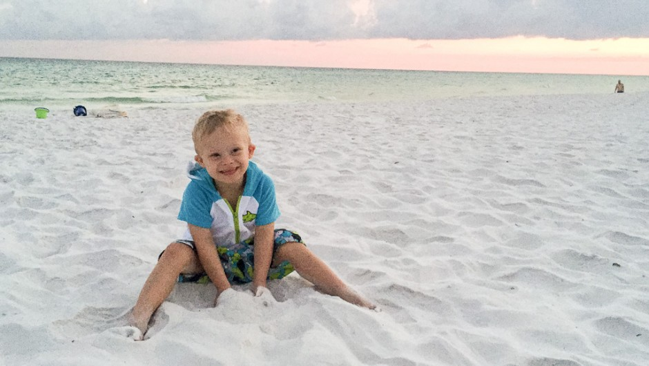hilton-sandestin-family-vacation-special-needs-3