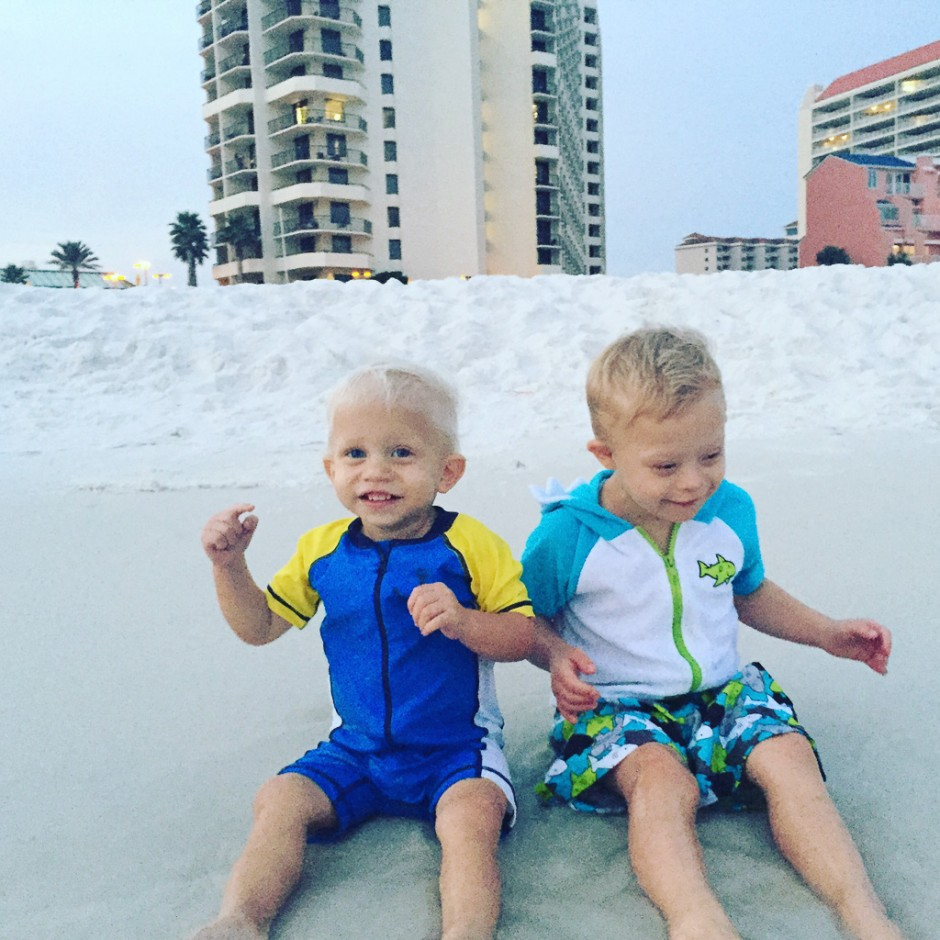hilton-sandestin-family-vacation-special-needs-4