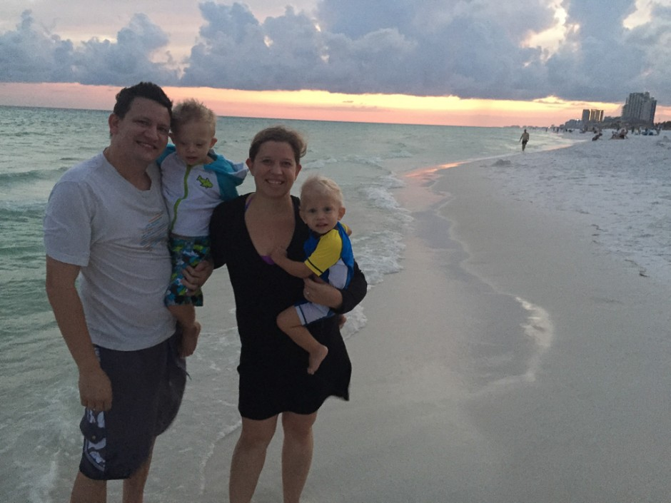 hilton-sandestin-family-vacation-special-needs-5