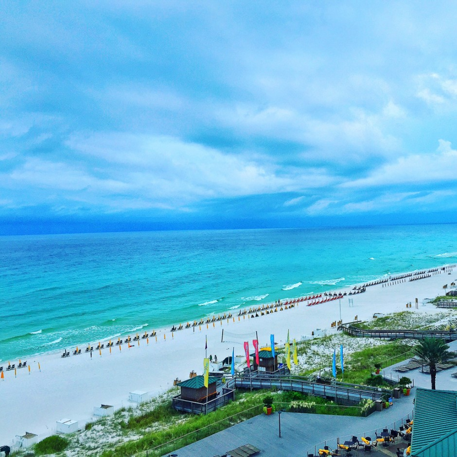 hilton-sandestin-family-vacation-special-needs-7