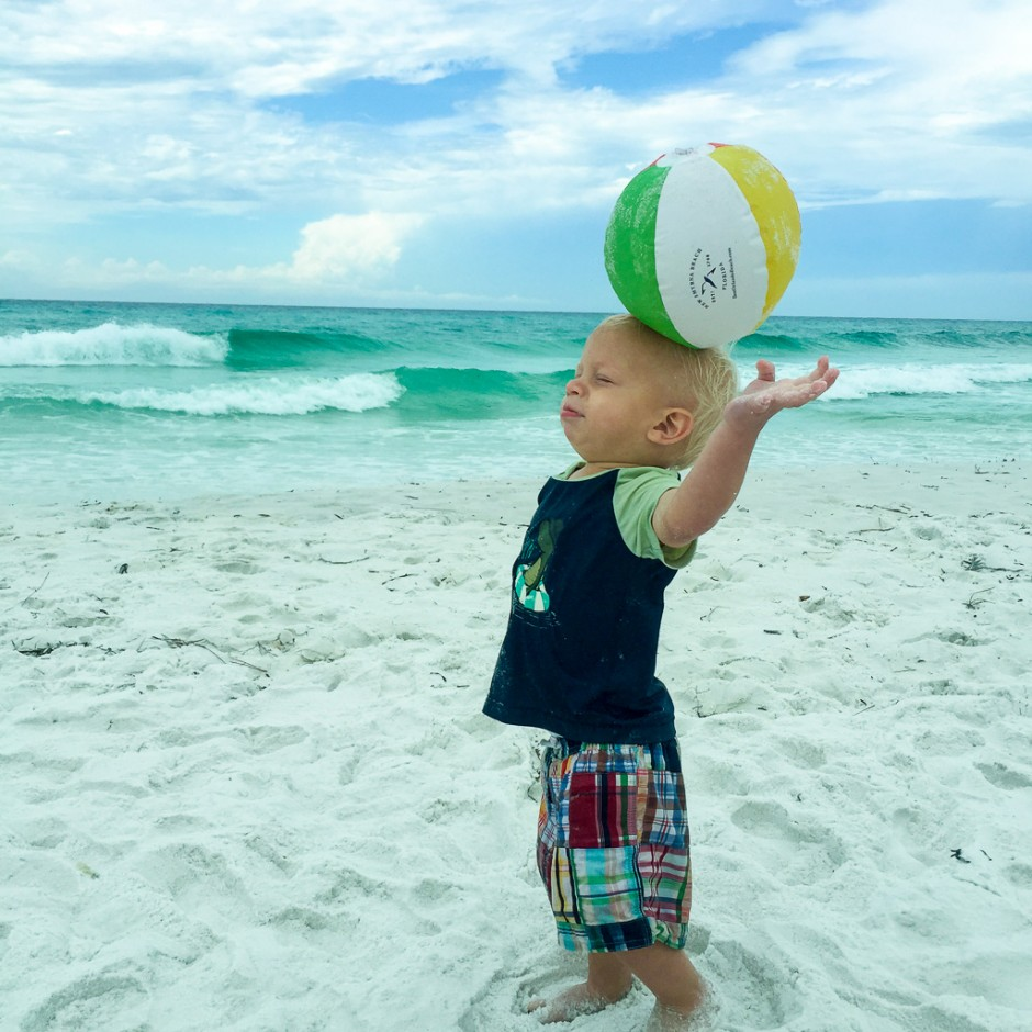 hilton-sandestin-family-vacation-special-needs-8