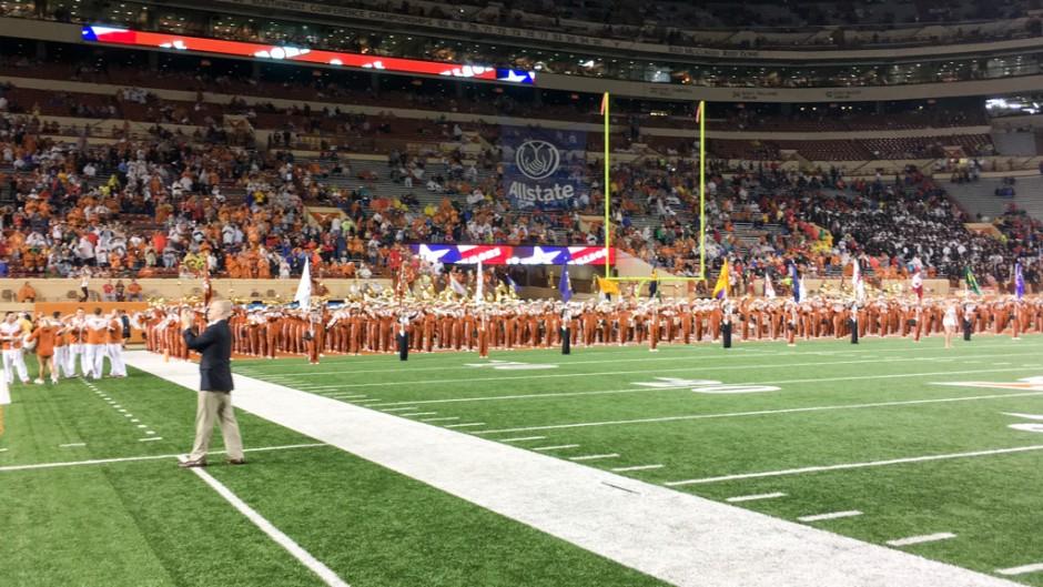 longhorn-band-university-of-texas-17