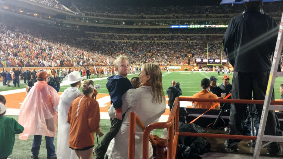 longhorn-band-university-of-texas-29