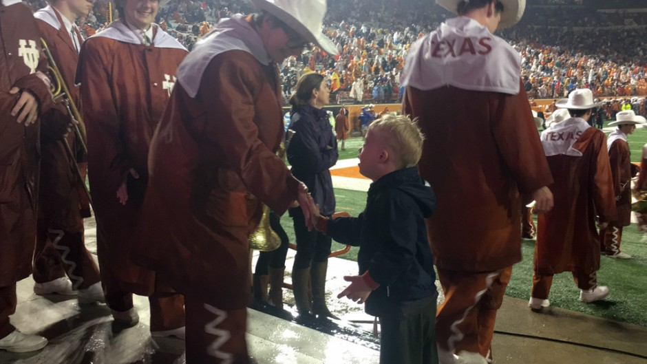 longhorn-band-university-of-texas-30