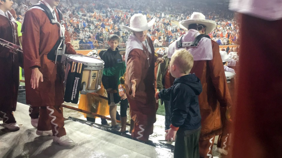 longhorn-band-university-of-texas-31